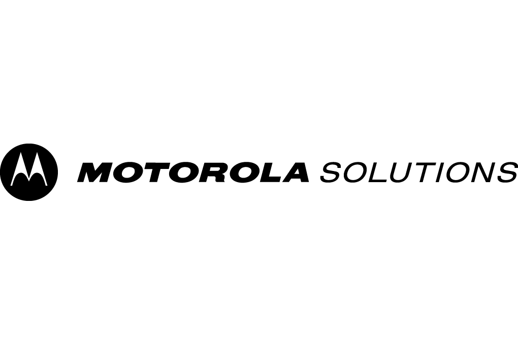Motorola Solutions Commences Modified Dutch Auction Tender Offer to Repurchase up to $2 Billion of Its Common Stock