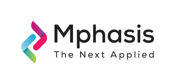 Mphasis Accelerates European Expansion with the Launch of its German Hub for Delivery of Operational & Digital Services