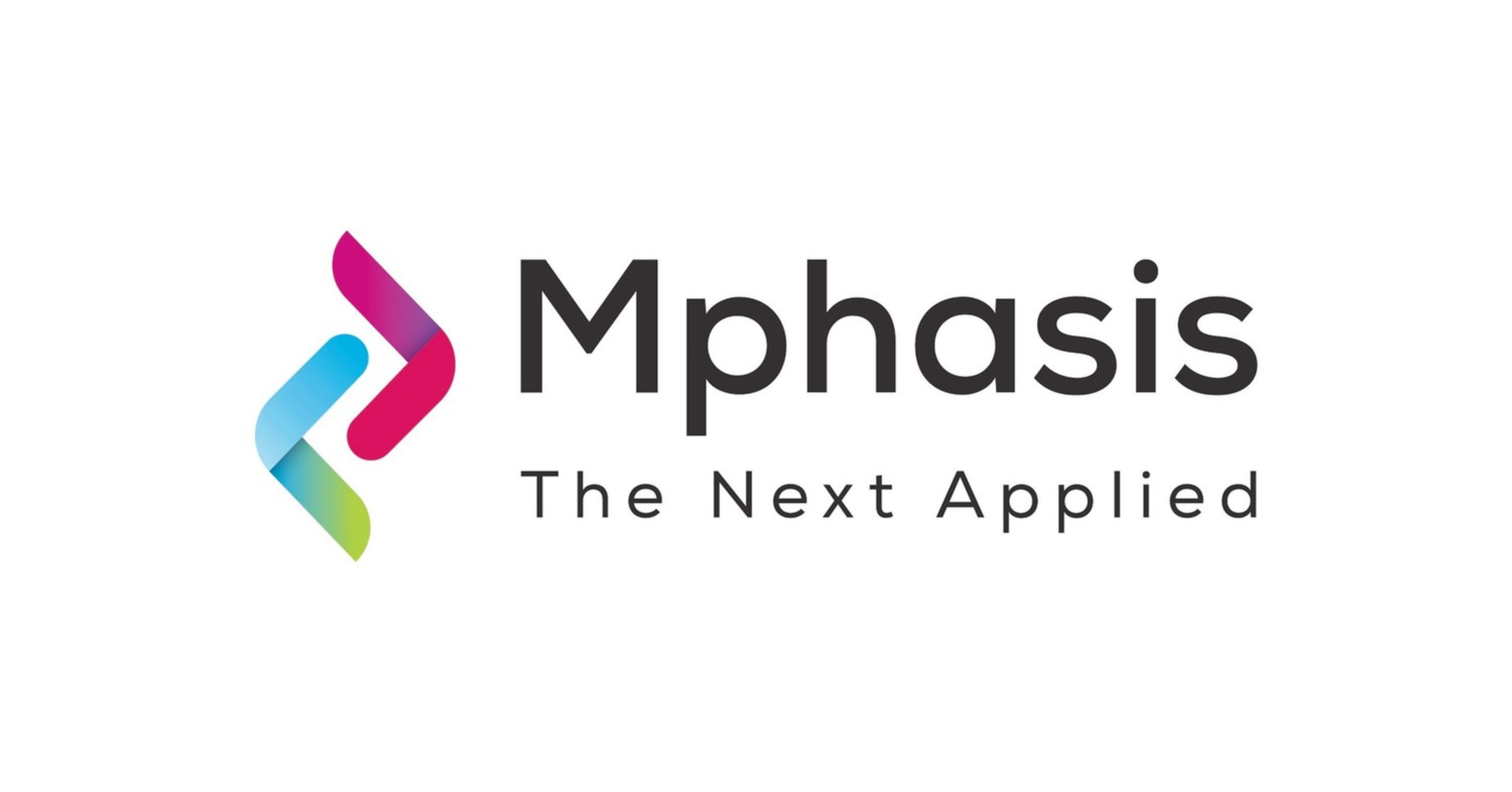 Royal Bank of Scotland (RBS) Leverages Mphasis' Testing Centre of Excellence to Support Business Alignment Objectives