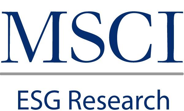 ESG Fund Metrics is Available on FactSet