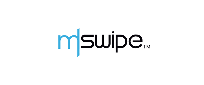 Mswipe's Lending Business Appoints Tanya Chadha as Chief Operating Officer