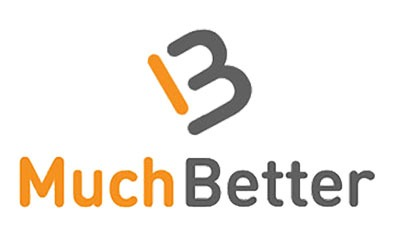 MuchBetter partners with TrustPay to develop innovative transfer solutions