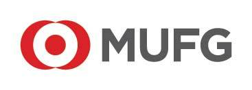 MUFG Launches Aviation Finance Business in the Americas & Hires Industry Expert Olivier Trauchessec to Head New Group