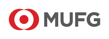 MUFG Union Bank Introduces New Online Platform for IPA Processing