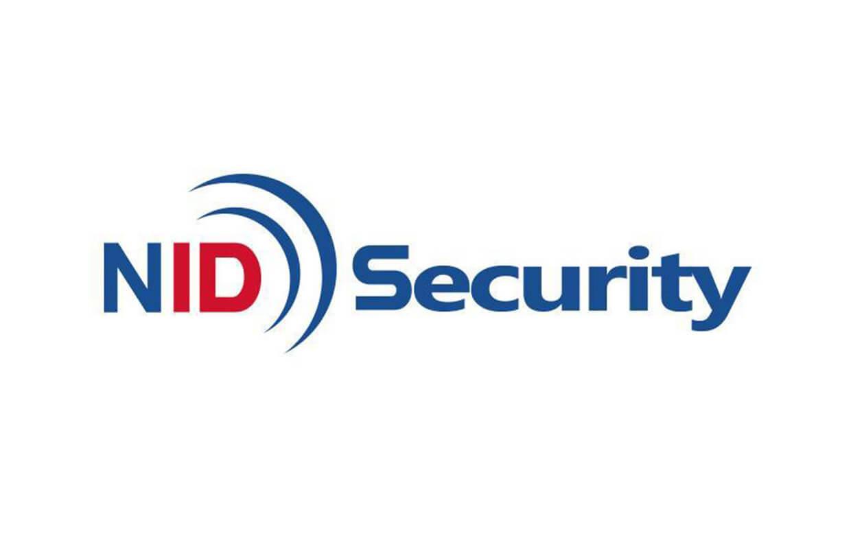 Niels-Henrik Andersen named CEO of NID Security