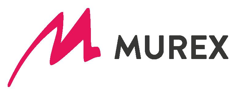 Murex Tech Powers PZU Implementation of Comprehensive Asset Management System