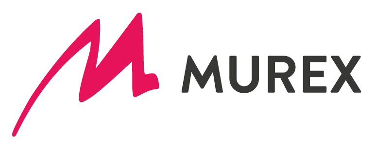 Murex Supports Intesa Journey Toward Continuous Integration, Continuous Delivery Methodology