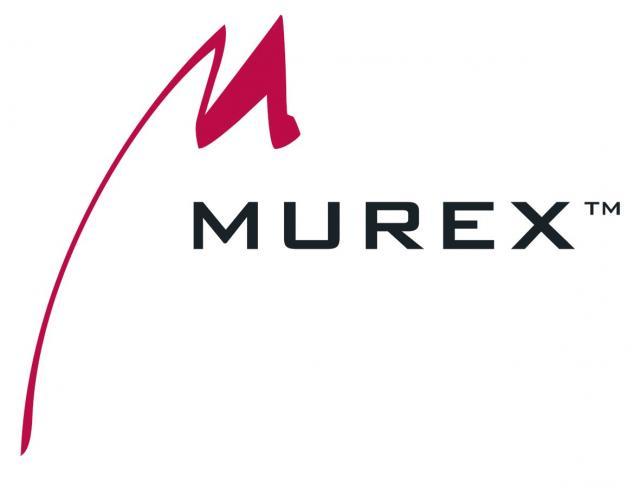 Murex Overhauls Collateral Management Module