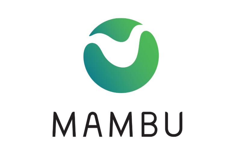 Goldbell Financial Services selects Mambu to power GEN investment platform