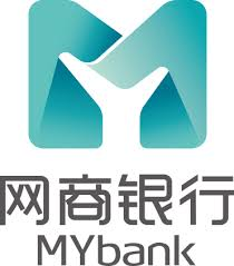 MYbank served over 20 million SMEs as of 2019, further spurring the growth of China's small and micro businesses