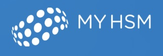 New Mobile Banking Solution Uses MYHSM Cloud Service