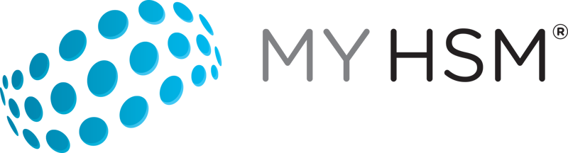 MYHSM Makes Full Cloud Payments Solution Available in AWS Marketplace