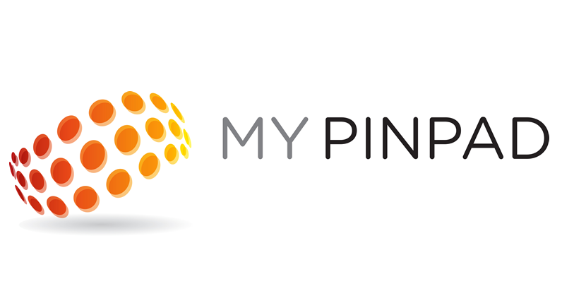 MYPINPAD Set to Transform Mobile Devices Into Payment Terminals Following Australian Payments Network Certification