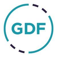 Global Digital Finance appoints Sandra Ro to the GDF Board of