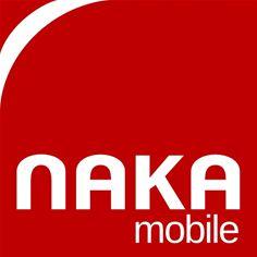 MercadoPago selects Naka Mobile for IoT connectivity