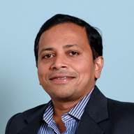 RBI Monetary Policy   Narayan 'Naru' Ramamoorthy, Chief Revenue Officer, Global PayEX