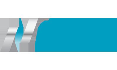 Astana International Financial Centre JSC and Nasdaq Sign Technology Deal for New AIFC Exchange