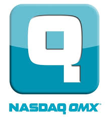 Nasdaq Launches 'NFX' to Trade Energy Derivatives
