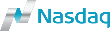 Lauri Rosendahl Appointed Nasdaq Nordic and Stockholm New President