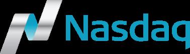 Nasdaq to Acquire Boardvantage
