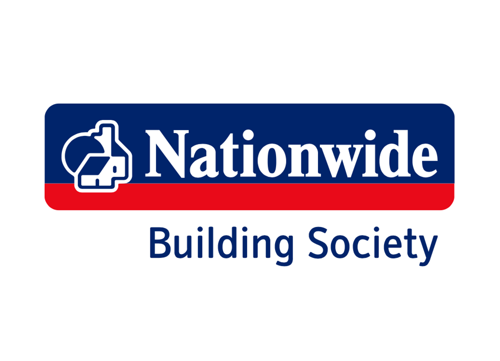 Nationwide Partners with Openwrks to Help Support Members Facing Financial Difficulty