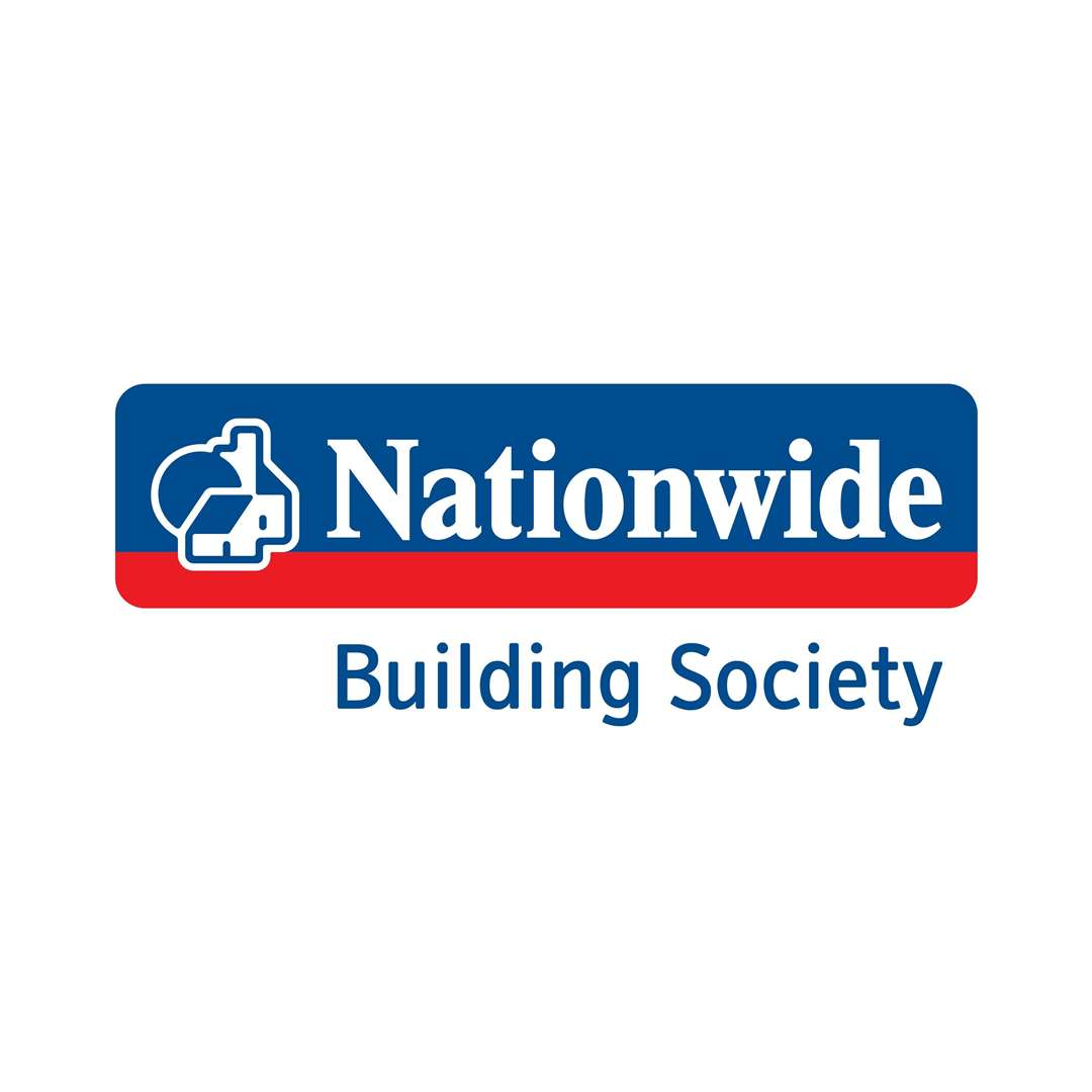 Nationwide Implements New Speed Layer Technology