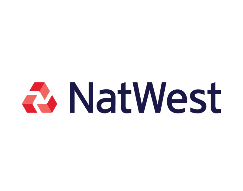 NatWest appoints Rapid Cash CEO