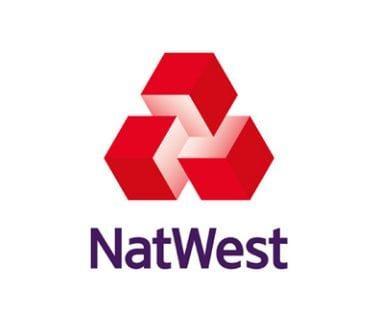 NatWest announces new partnership to boost SME lending