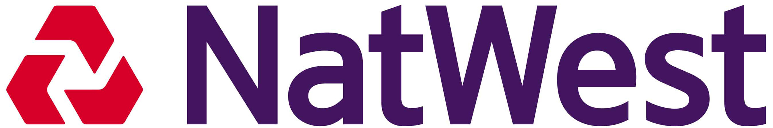 NatWest Doubles Female Entrepreneurship Funding to £2bn to Support UK's Recovery