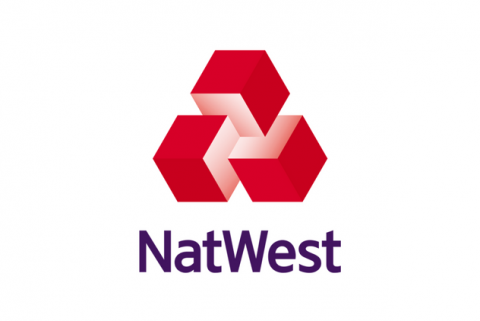 NatWest Enhances Credit Scoring for Customers in Partnership with TransUnion