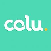 Colu and Tel Aviv Municipality Create a Winning Program