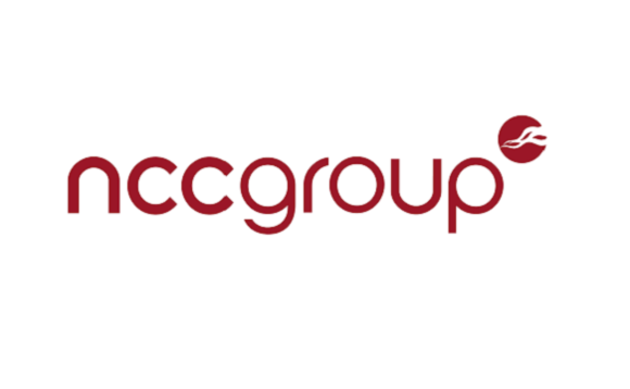 NCC Group plc Trading Update and Notice of Final Results