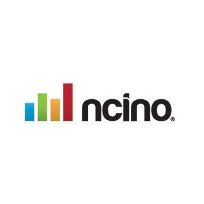 nCino Enhances its Bank Operating System with Retail Sales and Service Solution