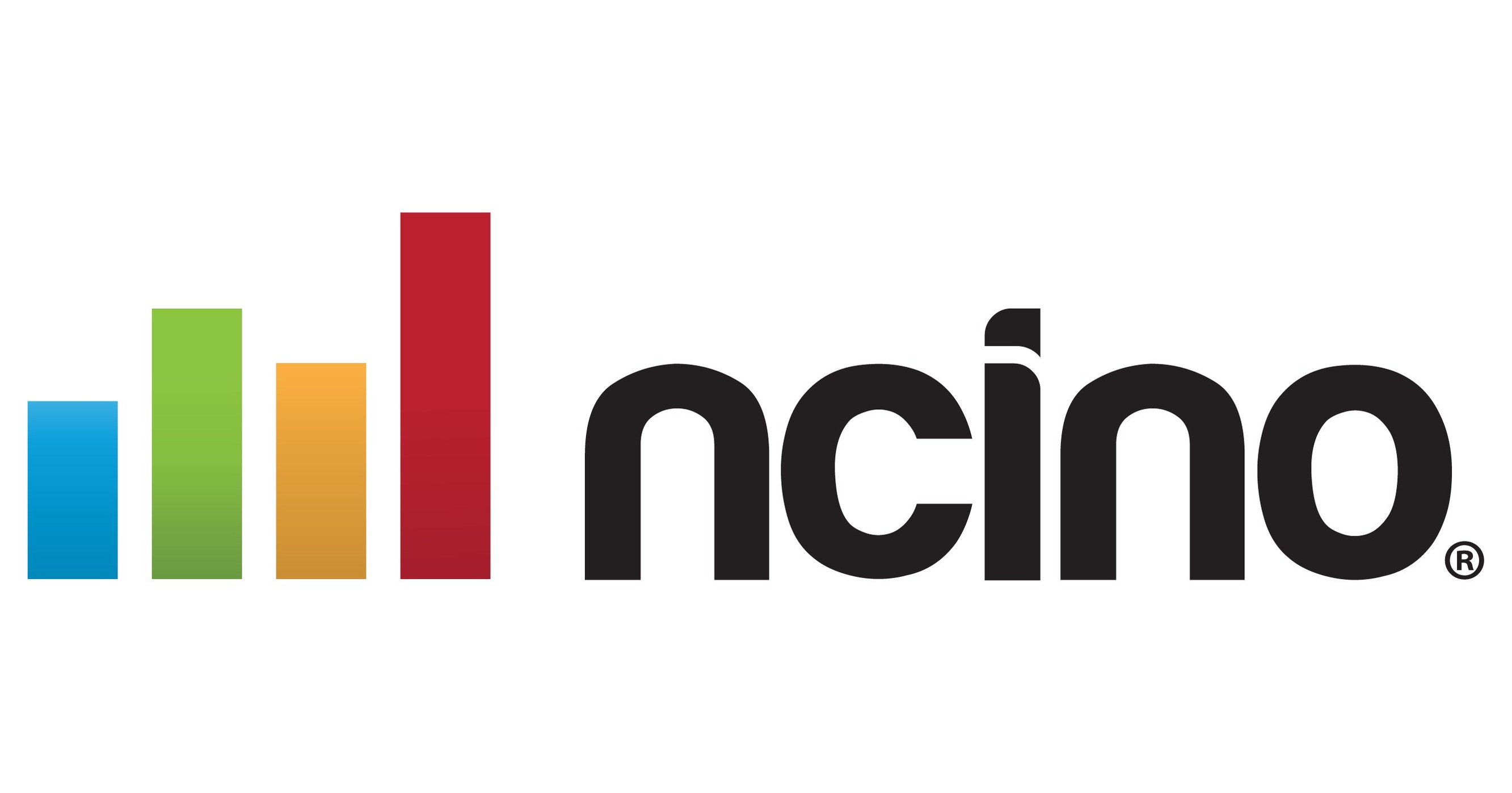 Santander UK Wins Multiple Industry Awards for Innovation in Digital Banking With nCino