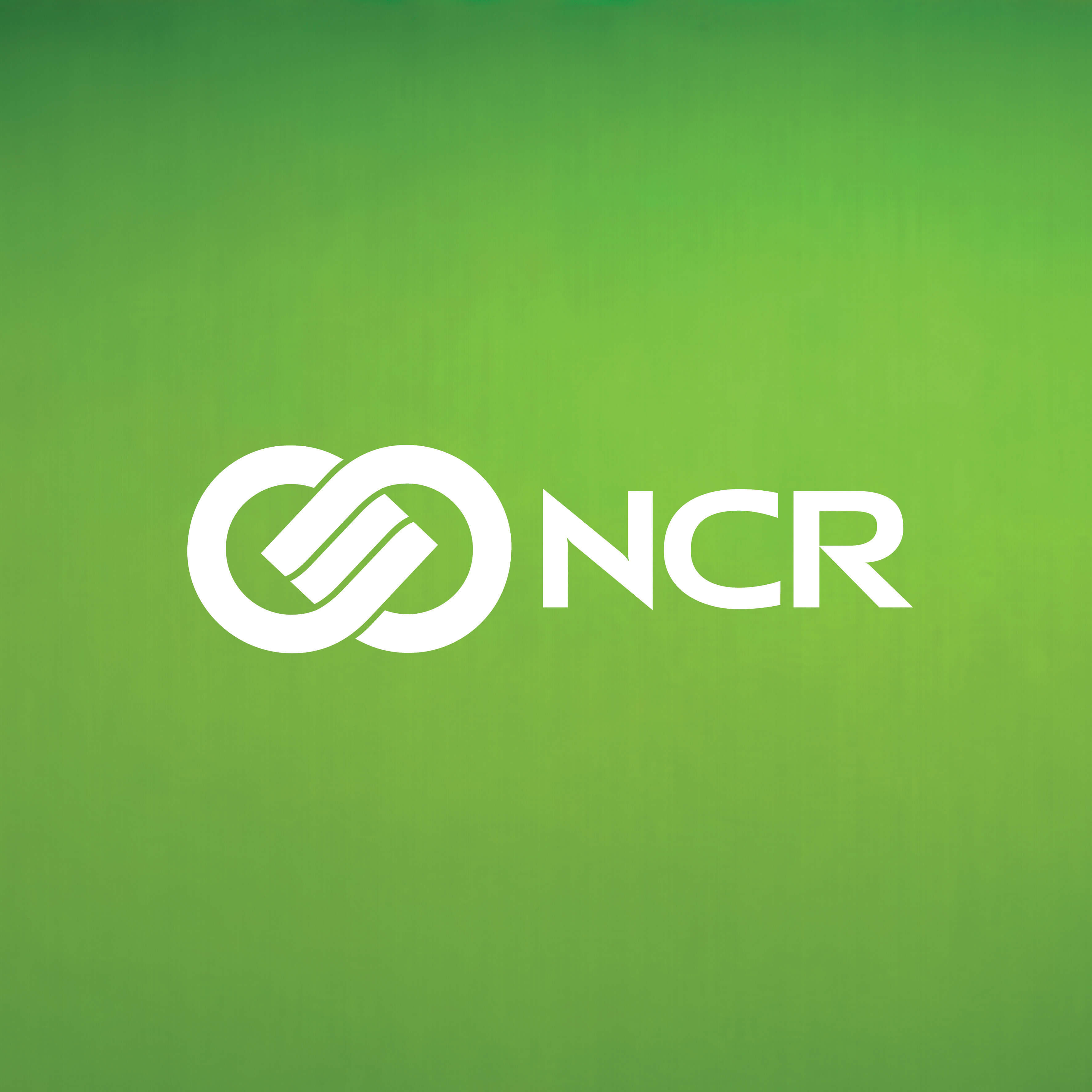 Nedbank Becomes First Bank in South Africa to Deploy NCR's Interactive Services Software
