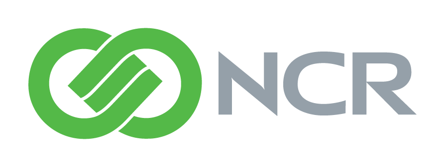 NCR Corporation Is First to Achieve ATMIA Next Gen Level 2 API Certification