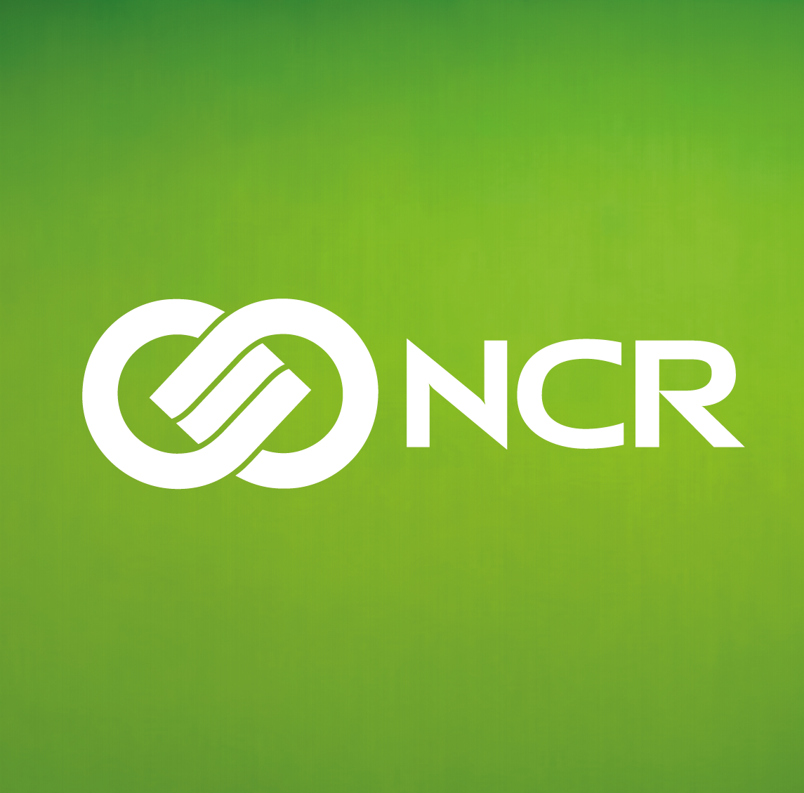 State Bank of India Selects NCR to Execute Country's Single Largest ATM Order