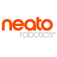 Neato Robotics Appoints Thomas Nedder as Chief Executive Officer