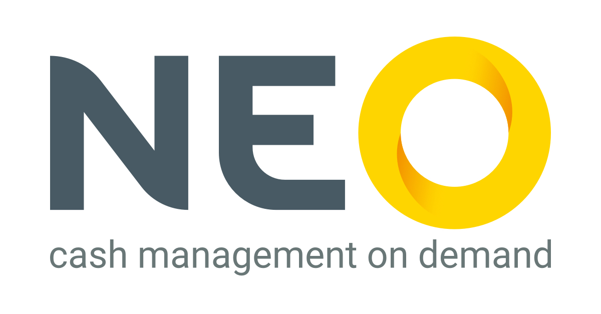 Neo Launches Multi-Currency Account for SMEs