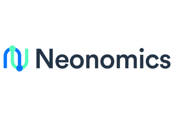 Lendonomy selects Neonomics to build Norway's very first PSD2 crowdlending solution