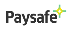 Tim Thurman is a New Chief Digital Officer of Paysafe