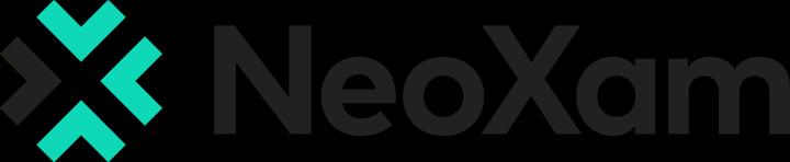 NeoXam's Data Management Solutions Help MunchenerHyp Cope with Stringent Financial Regulations   Financial IT