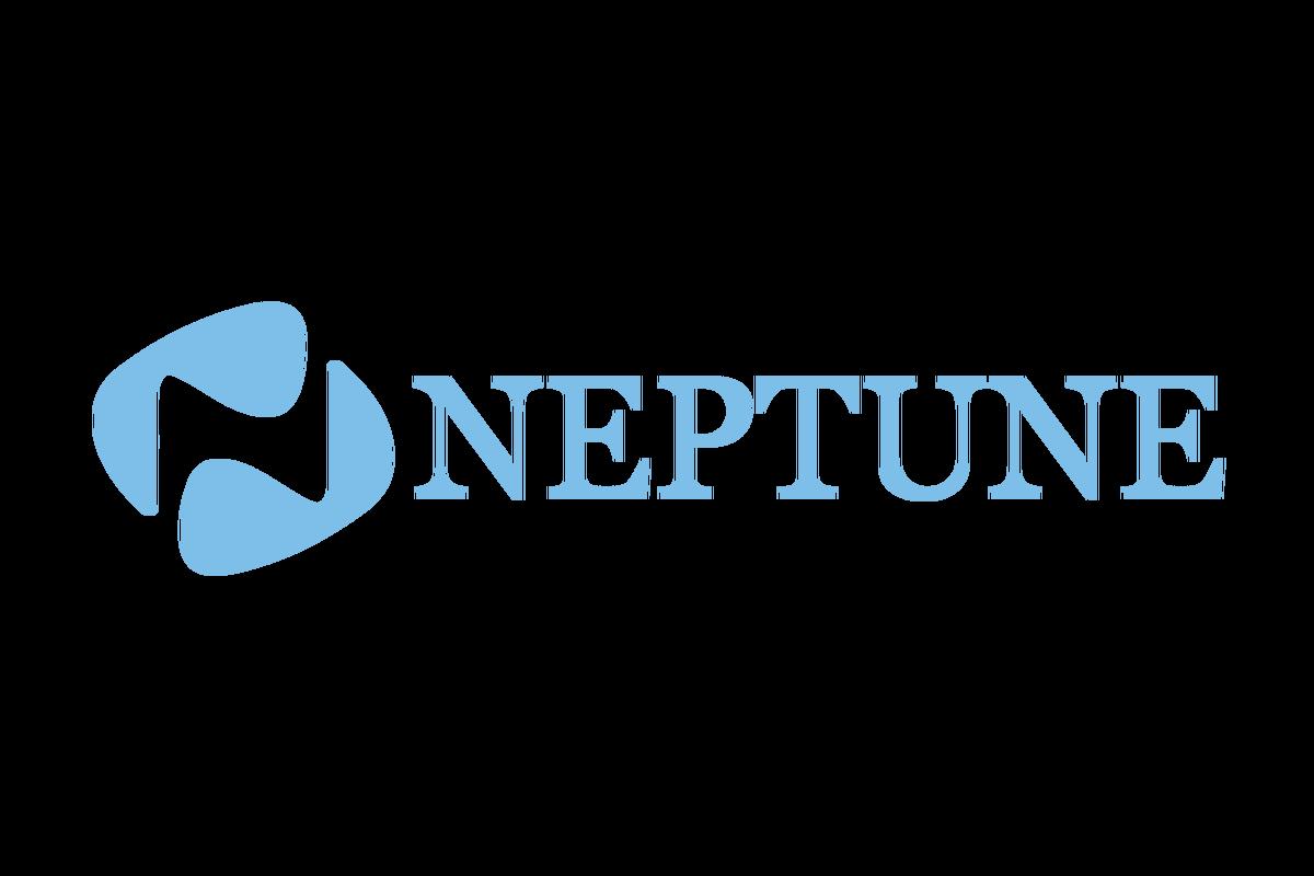 Neptune Integrates Into Flextrade's Buy-side EMS Platform