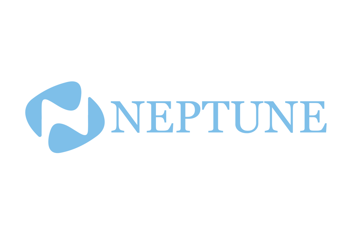 Neptune successfully raises new funding from existing investors