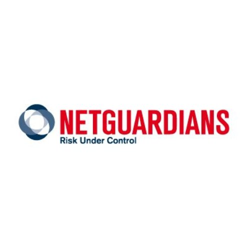 NetGuardians raises CHF 5 million in its second round of financing