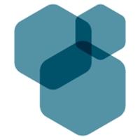 Keystone Bank Opts for NetGuardians