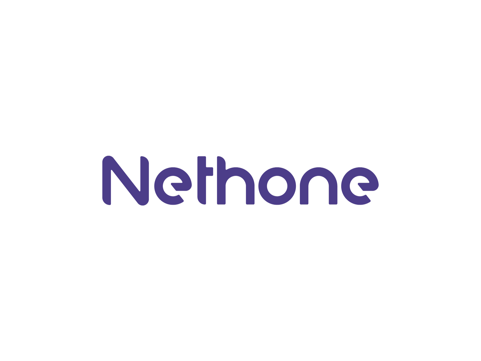 Nethone expands leadership team with new COO and Head of Business Development