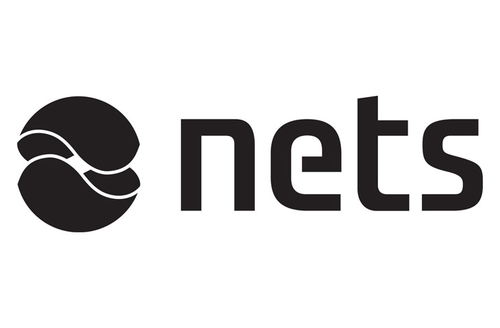 Nets acquires Polish online payment service providers Dotpay/eCard from MCI Capital