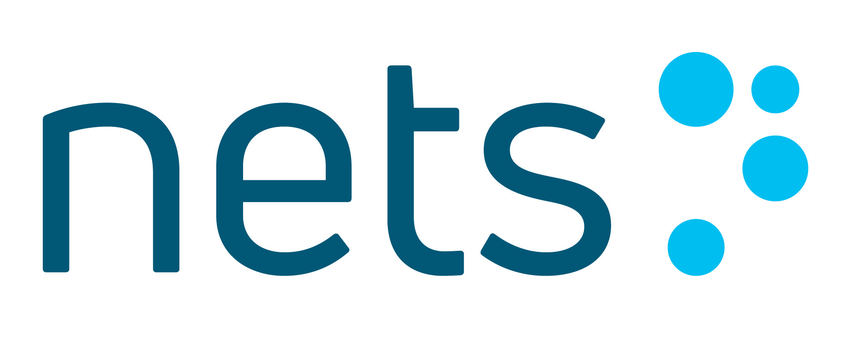 Nets Hires former Mastercard, Global Payments President