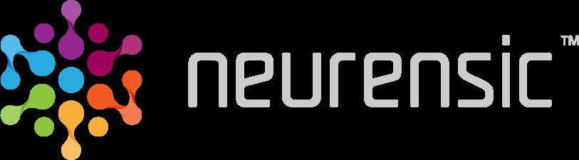 Neurensic Reveals New SCORE Surveillance Platform